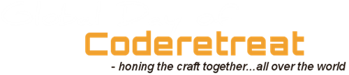 Logo-GlobalDayCodeRetreat